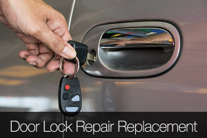 Lexington Automotive Locksmith
