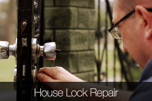 Brevard Residential Locksmith