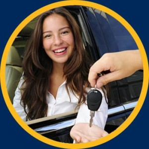 dallas-car-locksmith-image