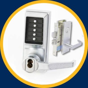 dallas-commercial-locksmith-image